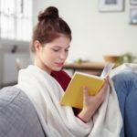Meer concentratie en rust nodig? Hypnotherapie helpt!