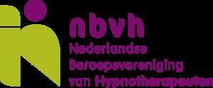 Praktijk Hypnotherapie Nicoline Bos in Almere is aangesloten bij het NBVH