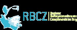 Praktijk Hypnotherapie Nicoline Bos in Almere is aangesloten bij het RBCZ