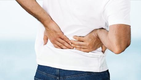 Last van lichamelijke klachten? Hypnotherapie helpt!