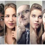 Wat is hypnotherapie? We leggen het je graag uit