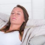 Regressietherapie is een veel gebruikte techniek bij hypnotherapie
