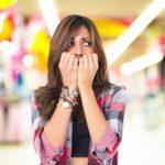 Last van angststoornis en paniekaanvallen? Hypnotherapie helpt!