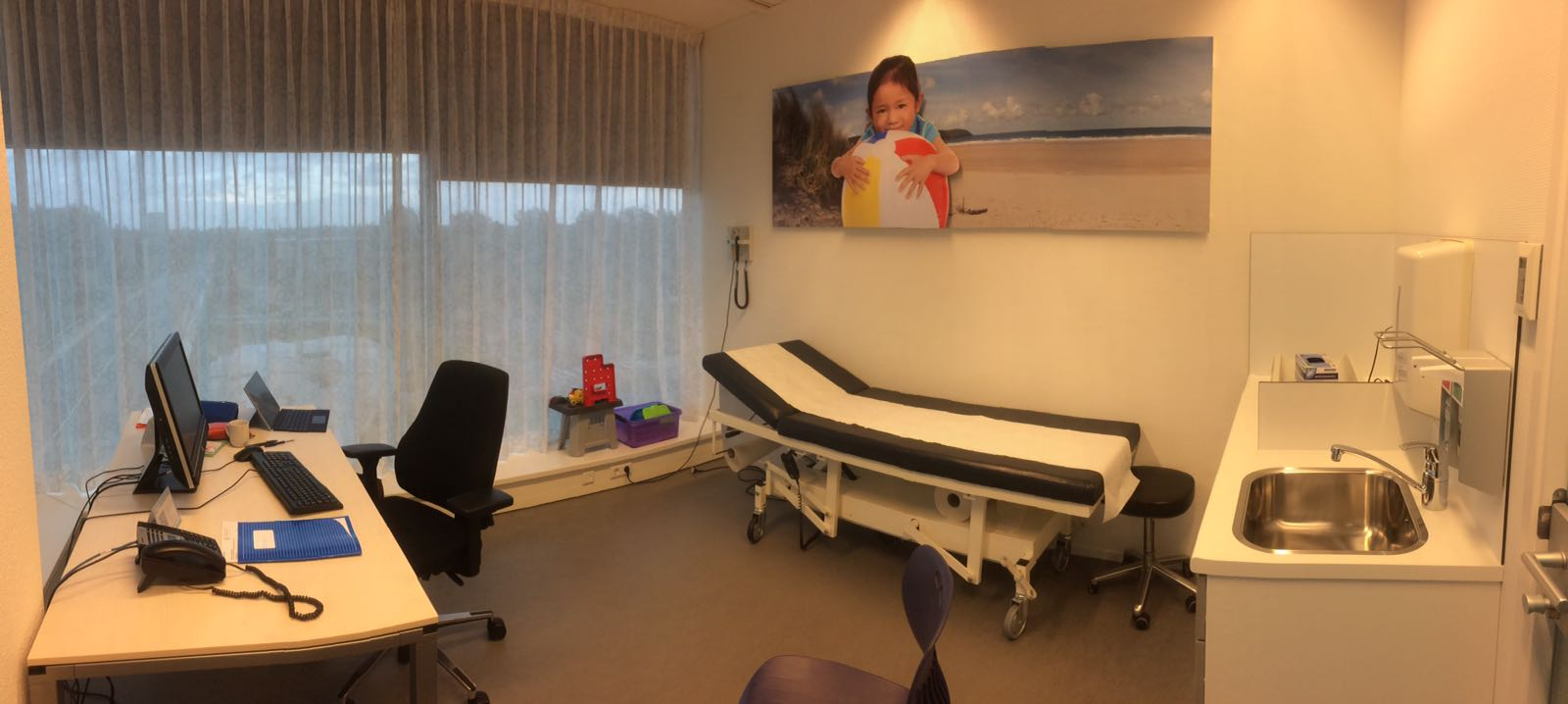 Hypnotherapie Almere